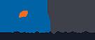VisaFirst OTS Online System